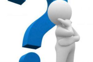 معلومات عامة ثقافية اسئلة واجوبة مفيدة جدا في محتلف المجالات