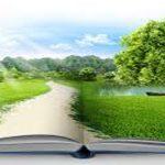 بحث عن البيئة ومكواناتها وفروع علم البيئة بشكل علمي مفصل