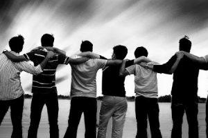 هل تعلم عن الصداقة واهميتها على الفرد والمجتمع