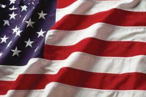 معلومات عن امريكا 20 معلومة سوف تبهرك