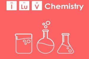 هل تعلمعن الكيمياء معلومات تفسر لك العديد من الظواهر
