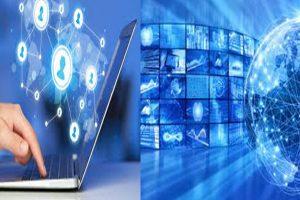 بحث عن الإنترنت ومعرفة إيجابياته وسلبياته