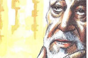 قصص دينية جميلة قصة الصوم أمنيتي قصة رائعة بقلم محمود صادق