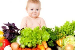 الطعام الصحي وأهميته للجسم ونصائح هامة جداً للأطفال والبالغين