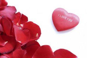 قصص جميلة عن الحب قصيرة ولكن مؤثرة ورائعة جداً