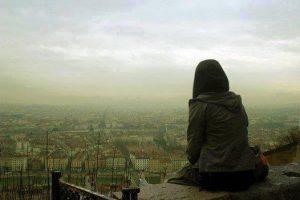 اجمل خواطر الم وحزن تبكي القلوب كلماتها مؤثرة وراقية جداً