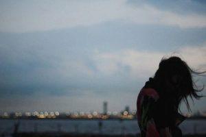 اجمل قصة حب حزينة جدا تبكي القلب احداثها مؤثرة ورائعة
