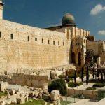 ابواب القدس الداخلية والخارجية وسبب التسمية