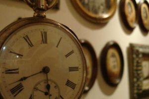 موضوع تعبير عن الوقت وأهميته وعبارات رائعة عن مكانة الوقت في حياة الانسان