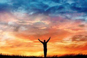 موضوع تعبير عن الحرية واهميتها وتأثيرها في حياة الانسان