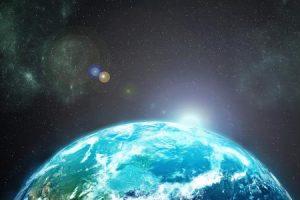 الغلاف الجوي.. طبقاته ومكوناته واهميته