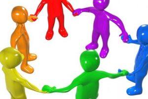 انشاء عن التعاون.. صوره وآثاره الأيجابية