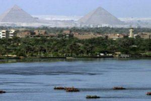 تعبير عن نهر النيل .. فوائده ومكانته عند المصريين