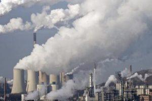تعريف تلوث الهواء وأسبابه ومصادره وكيفية التقليل منه