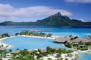 معلومات جديدة وغريبة عن جزر القمر جزر العطور من سلسلة جولة حول العالم