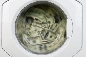 غسيل الاموال شرح مفصل عن ادواته والمراحل التي يمر بها