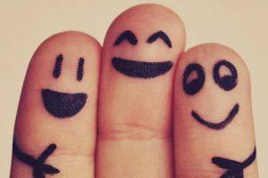 كلام راقي يريح القلب عن الصداقة