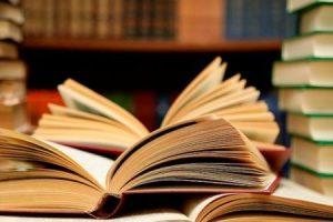 موضوع تعبير عن القراءة وفوائدها وتأثيرها علي سلوك الانسان وحياته