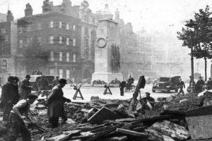 نتائج الحرب العالمية الاولى .. أسبابها وما ترتب عليها