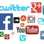 وسائل التواصل الاجتماعي وتاثيرها على الفرد والمجتمع