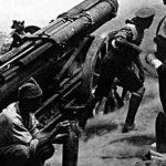 اسباب الحرب العالمية الاولى وكيف بدات