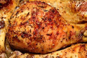 اكلات بالدجاج مختلفة ومتنوعة