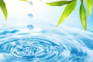 بحث حول الماء بحث شامل ومتكامل ومفيد