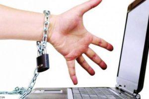 اضرار الانترنت وفوائده والنتائج الخطيرة المترتبة علي ادمانه