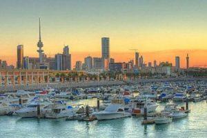 معلومة ثقافية عن دولة الكويت وتاريخها واشهر المعالم السياحية الموجودة بها