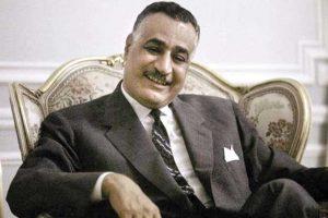 معلومات سياسية عن مصر تعرف عليها