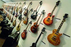 انواع الموسيقى ما بين الكلاسيكي والشرقي والميتال