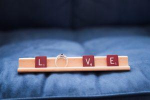 رسائل للحبيب رومانسية وجذابه احلي مسجات حب قصيرة 2017