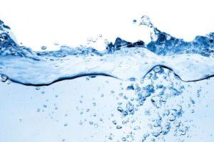 معلومات مهمة جدا عن الماء حقائق أغرب من الخيال تعرفها لأول مرة