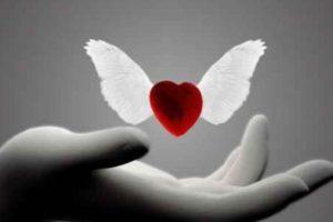 رسائل حب واشتياق للحبيب قمة الرومانسية والغرام والحنين المتبادلة بين العشاق