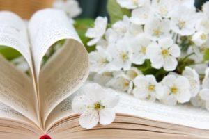 شعر جميل عن الحب اجمل ما كتب نزار قباني في الحب والغرام والغزل