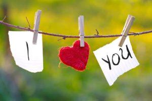 رسائل غزل للزوج لن يستطيع مقاومتها احلي واجمل الكلمات الرومانسية للمتزوجين فقط