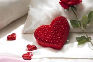 رسائل حب للحبيب قصيرة وطويلة جامدة جداً احلي كلمات الغرام والغزل لا تقاوم