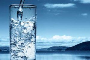 صور معلومات عامة عن الماء لن تصدقها أبداً تعرفها لأول مرة بجد روعه
