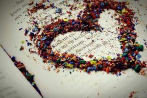اشعار غزل قصيرة فصحى وعامية جميلة ارقي قصائد الحب ومدح في صفات الحبيبة