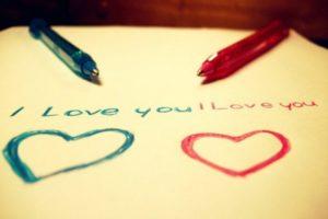 شعر في الحب والعشق والغرام منتهي الرومانسية والرقي والجاذبية