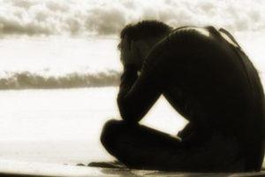 شعر عن الخيانة والغدر اقوي كلمات وقصائد عن خيانة الحبيب موجعة جداً