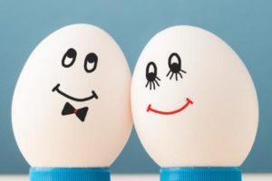 ابيات شعر عن الحب مضحكة مكتوبة بشكل طريف وممتع جداً عن الحب