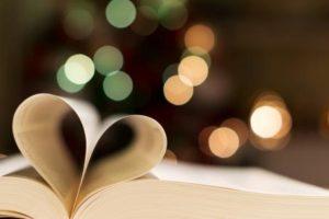 قصة حب قصيرة اروع قصة رومانسية يمكن أن تقرأها في حياتك