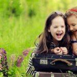 كلمات رائعة عن الصداقة واقوال واقتباسات جامدة جداً عن الاصدقاء
