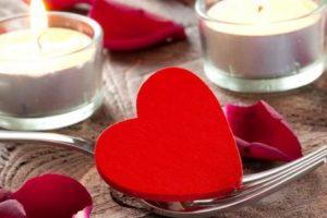 كلمات غزل للزوج في عيد الحب جميلة ورومانسية أوي للمتزوجين فقط