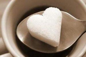 شعر حب رومنسي جميل أوي احلي قصائد الغرام الرومانسية اون لاين