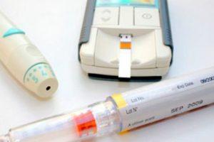 مرض السكري اعراض مرض السكري وطرق الوقاية منه ووصفات اكل مناسبة لمرضى السكري