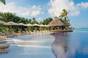 جزر المالديف أين تقع جزر المالديف معلومات مشوقة ومفيدة تعرفها لأول مرة