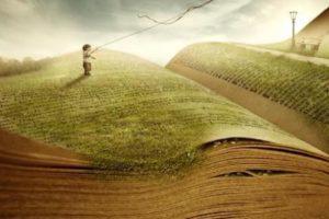 خواطر واقوال قصيرة جميلة ومعبرة جداً عن الحياة اجمل العبارات والكلمات عن الحياة