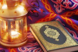 رمضان كريم اعمال مستحبة في شهر رمضان واجمل الادعية والرسائل القصيرة في هذا الشهر